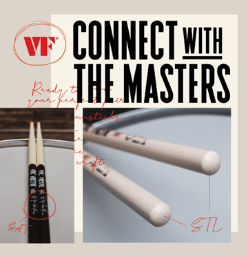 Vic-Firth-Connect-Puff.png